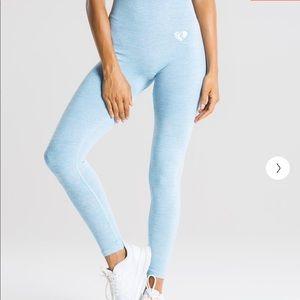 NWT! Women's Best Leggings